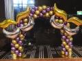 Carnivale Arch web