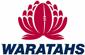 waratahs-logo